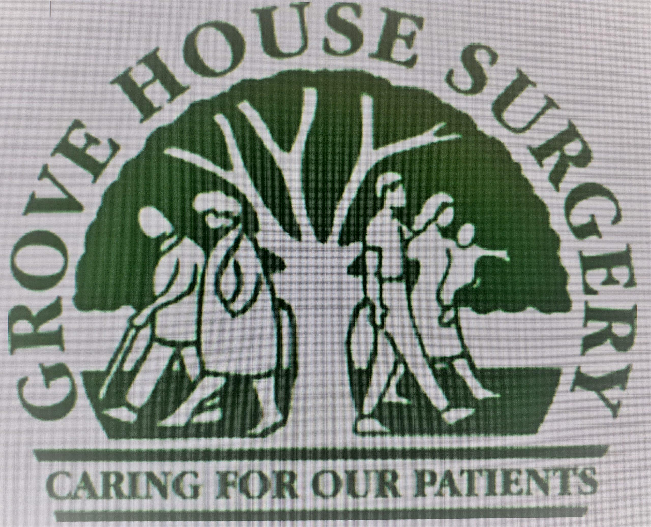 Grove House Surgery